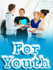 for-youth